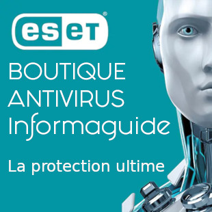 boutique-antivirus